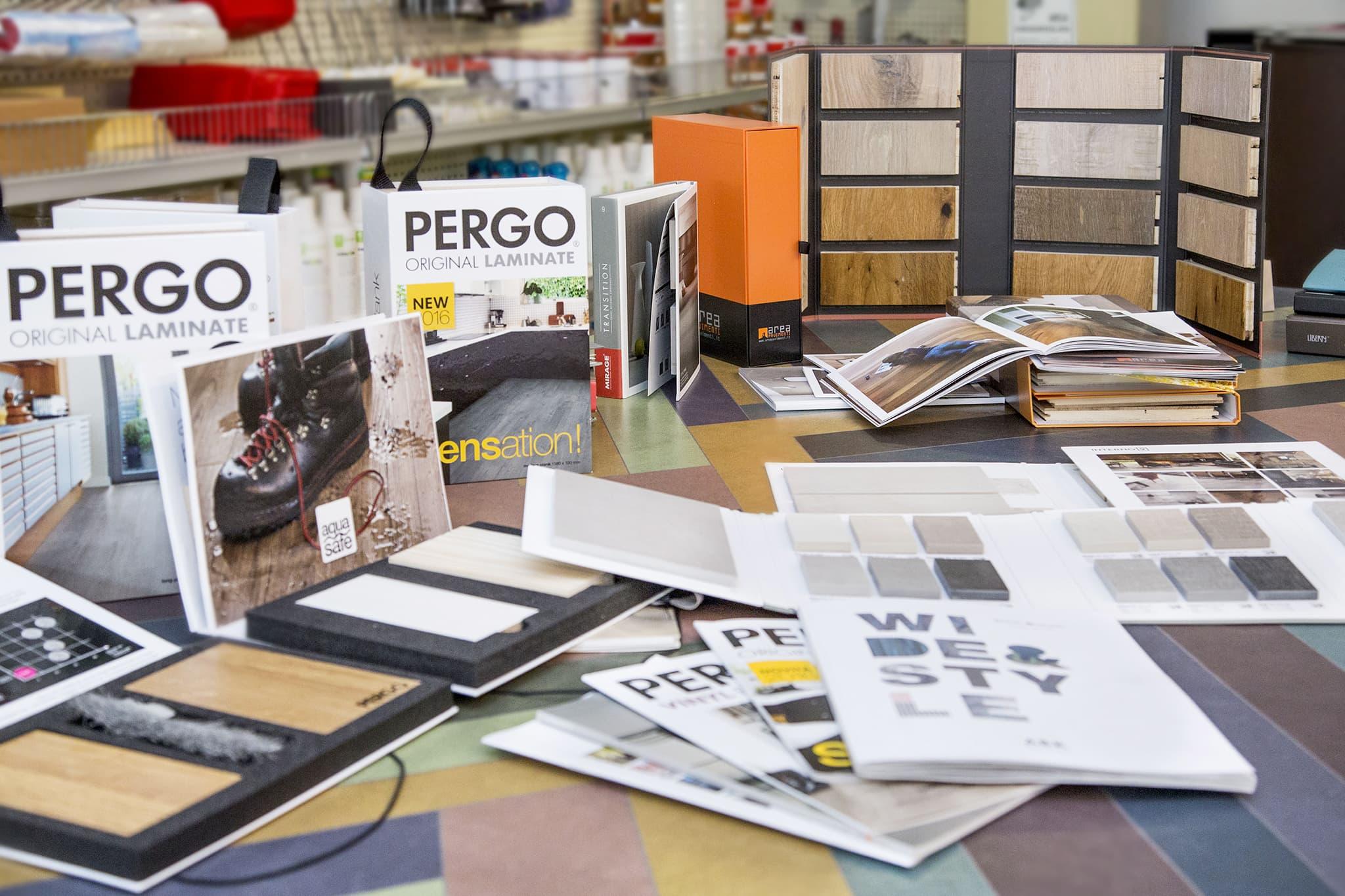 vendita-di-materiali-edili-a-Brescia