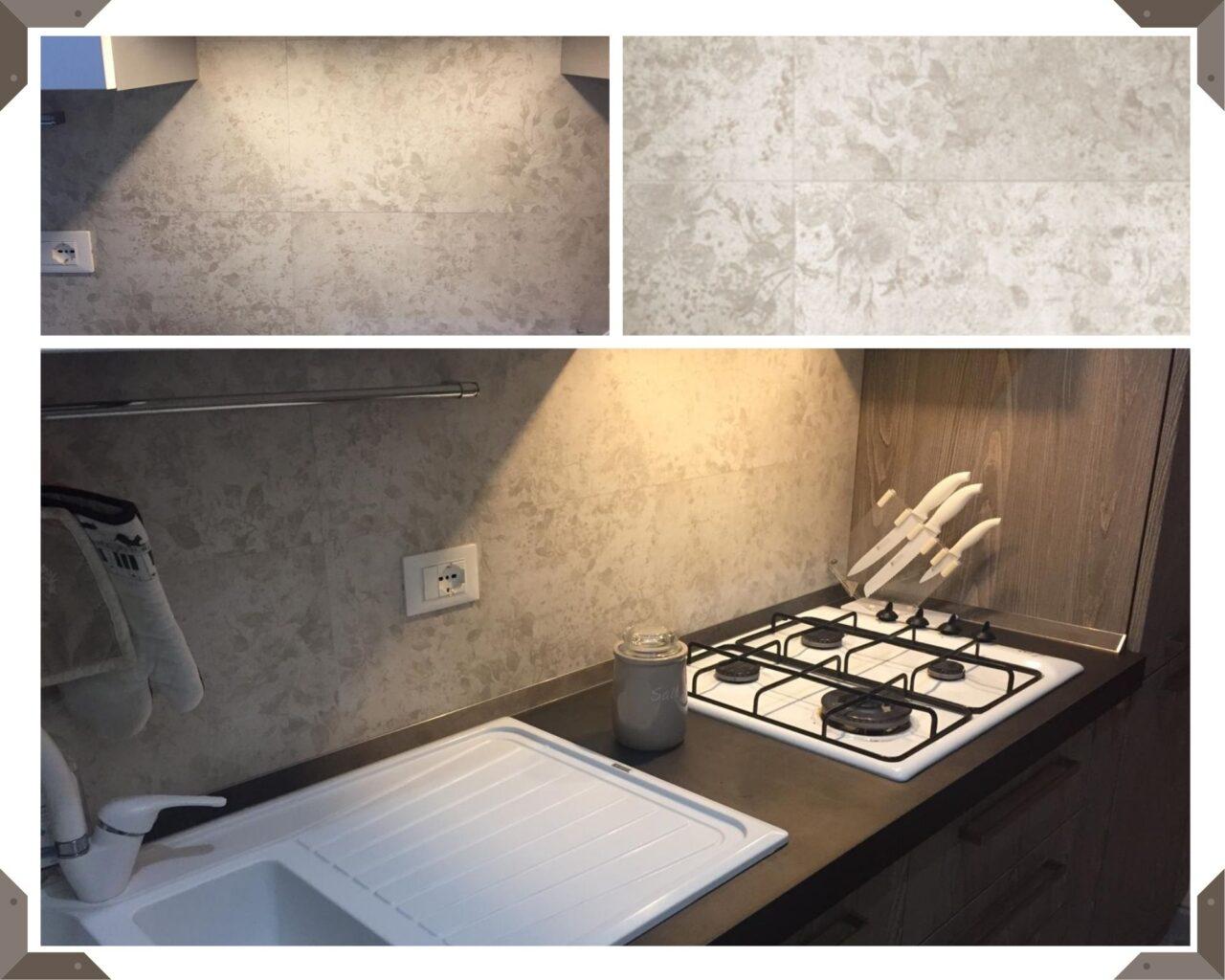 casa-privata-borgosatollo-cucina-1280x1024.jpg